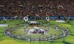 Počelo Svetsko fudbalsko prvenstvo u Rusiji (FOTO/VIDEO)