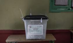 Počelo glasanje na parlamentarnim izborima u Egiptu