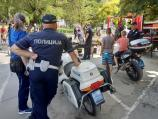 Počelo obeležavanje Dana policije u Topličkom okrugu, u sredu u Lebanu