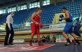 Počelo pojedinačno prvenstvo u boksu, poznat epilog Superlige