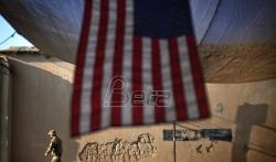 Počelo povlačenje preostalih američkih i NATO vojnika iz Avganistana
