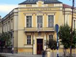 """Počelo prvo suđenje u """"bebi aferi"""" u Pčinjskom okrugu"""