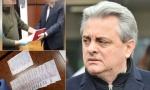 "Počelo saslušanje direktora ""Infrastruktura železnice"": Jevtić saslušan, sledi saslušanje ostalih"