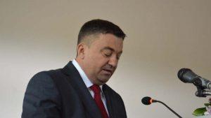 Počelo suđenje Todosijeviću zbog izjave o Račku