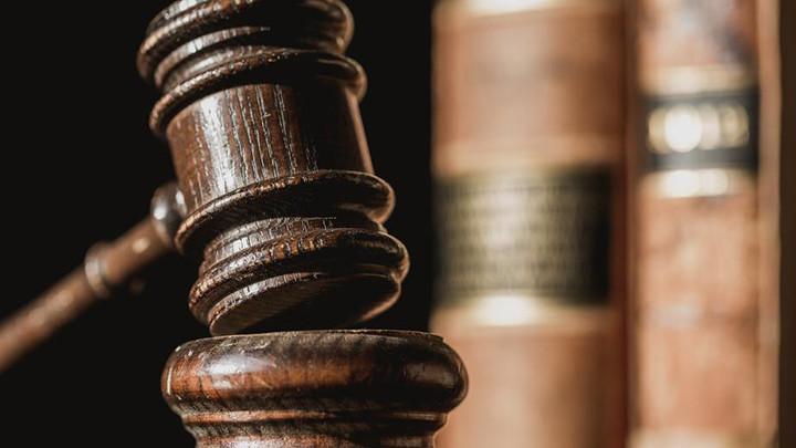 Počelo suđenje bivšem premijeru Malezije