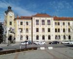 Počelo suđenje vozaču Koridora Srbije, Babiću nije uručen poziv