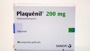 Počelo testiranje lekova protiv malarije