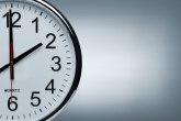 Počelo zimsko računanje vremena: Da li ste već umorni? ANKETA
