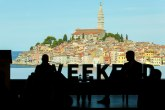 Počeo 12. Weekend Media Festival u Rovinju