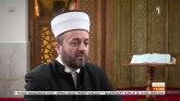 Počeo Ramazan; Ljudi su svesni vremena i situacije VIDEO
