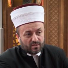 Počeo Ramazan: Muftija sandžački istakao značaj poštovanja mera