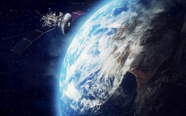 Počeo lov na egzoplanete: Ne znamo ništa sem da su tamo