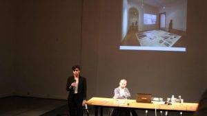 Počeo međunarodni forum o arhitekturi Jugoslavije