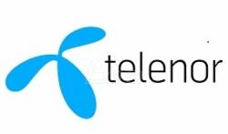 """Počeo sedmi ciklus projekta  """"Telenor - Brzinom do zvezda"""""""