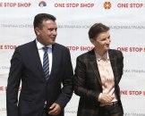 Početak novog razdoblja u regionu; Kruna prijateljstva i veliki korak ka EU