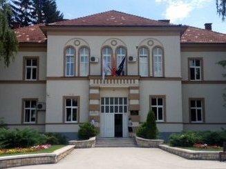 Početna strana  Politika Odložena XIII redovna sjednica SO Berane