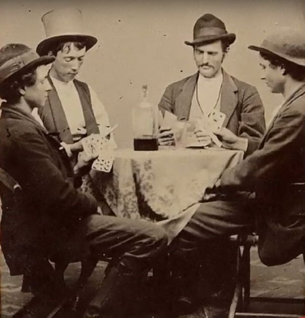 Početna vrednost fotografije Billy the Kid-a čak milion dolara