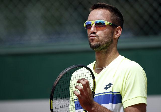 Počinje Australijan Open - Petoro srpskih tenisera u ponedeljak na terenu