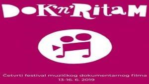 Počinje Festival Dok'n'Ritam