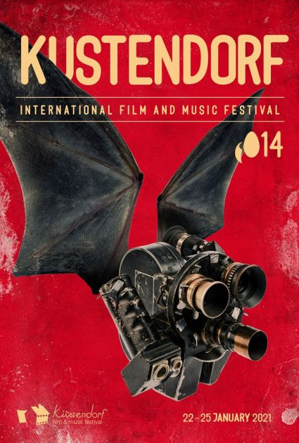 Počinje Međunarodni filmski i muzički festival Kustendorf