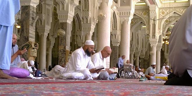 Počinje Ramazanski post