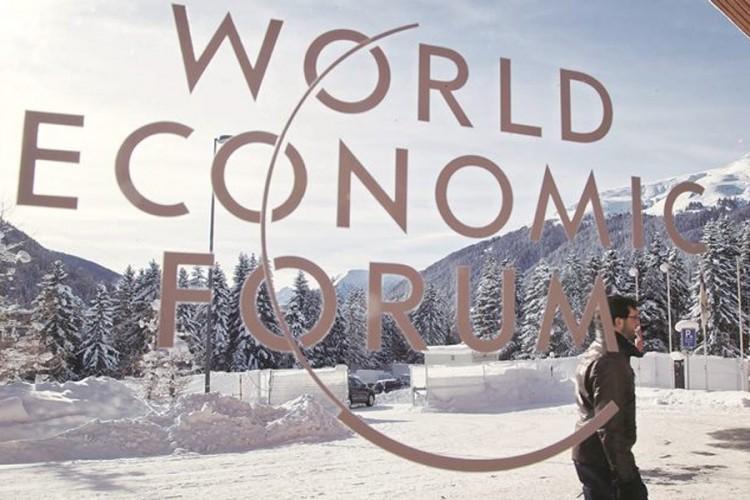 Počinje ekonomski forum u Davosu