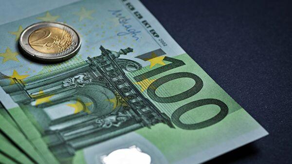 Počinje isplata novčane pomoći u iznosu od 100 evra
