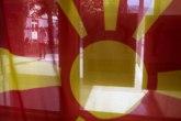 Počinje javna rasprava o amandmanima na Ustav Makedonije