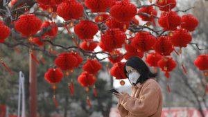 Počinje kineska Nova godina – godina pacova
