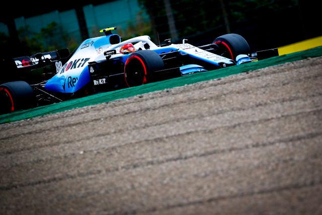 Počinje nova sezona Formule 1, ovo je datum!