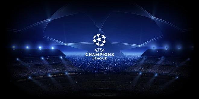 Napoli srušio prvaka Evrope, šou Halanda, slavlje Valensije u Londonu