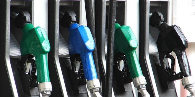Počinje obeležavanje goriva u Srbiji