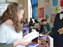Počinje prijavljivanje za upis u specijalizovana odeljenja gimnazija i srednjih škola
