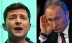 Počinje samit Normandijske četvorke: Donbas čeka rešenje