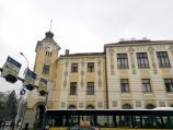 Počinje suđenje Ninoslavu Jovanoviću