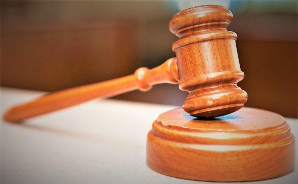 Poledica izostao, suđenje odloženo za mart