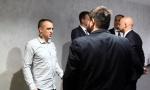 Počinje suđenje veka: Zoran odgovara na optužbe za ubistvo supruge Jelene Marjanović