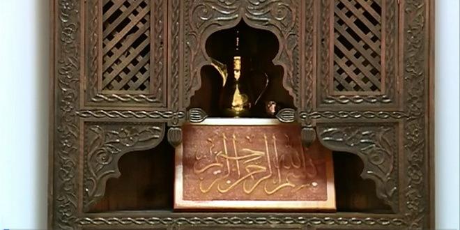 Počinje trodnevni Ramazanski bajram, u džamijama širom regiona klanjan bajram-namaz