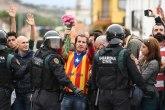 Počinju pregovori španske vlade i katalonskih separatista
