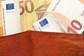 Počelo je: Da li ste se već prijavili za pomoć od 60 evra?