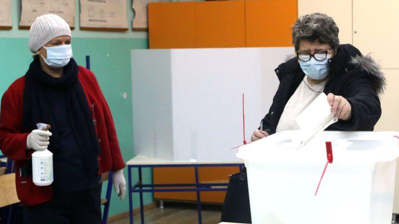 Pod lupom: Na ponovljenim izborima u Novom Gradu 400 označenih listića