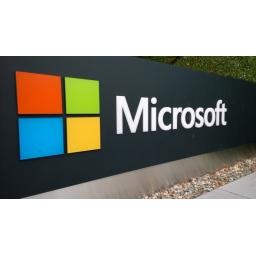 Podaci korisnika koji su kontaktirali Microsoftovu podršku kompromitovani?
