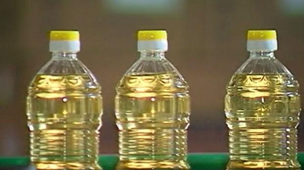 Podbacio rod suncokreta – da li će ulje poskupeti?