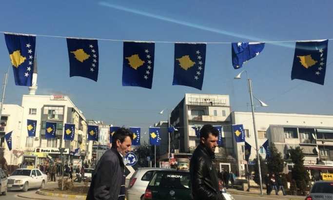 Podela Kosova nije regionalni armagedon