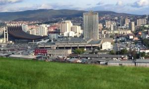 Podeljeni indeksi za 1.200 studenata Univerziteta u Prištini