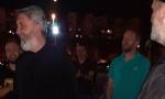 Podgorica: Otac Mirčeta Šljivančanin pušten iz pritvora!