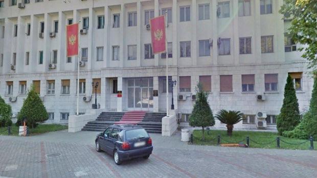 Podgorica, ambasador Srbije pozvan na razgovor u Ministarstvo spoljnih poslova