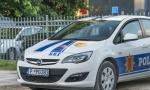 Podgoričani uhapšeni sa 55 kilograma marihuane: Krijumčarili drogu iz Albanije?