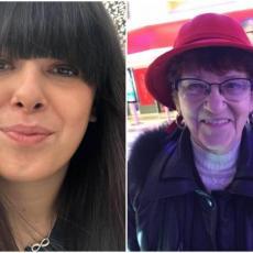 Podignuta optužnica protiv Jelene Špagović: Preti joj 40 godina zatvora