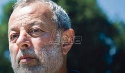 Podignuta optužnica protiv Miroslava Mike Aleksića